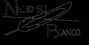 cropped-cropped-nero-su-bianco-trasp-logo1.png