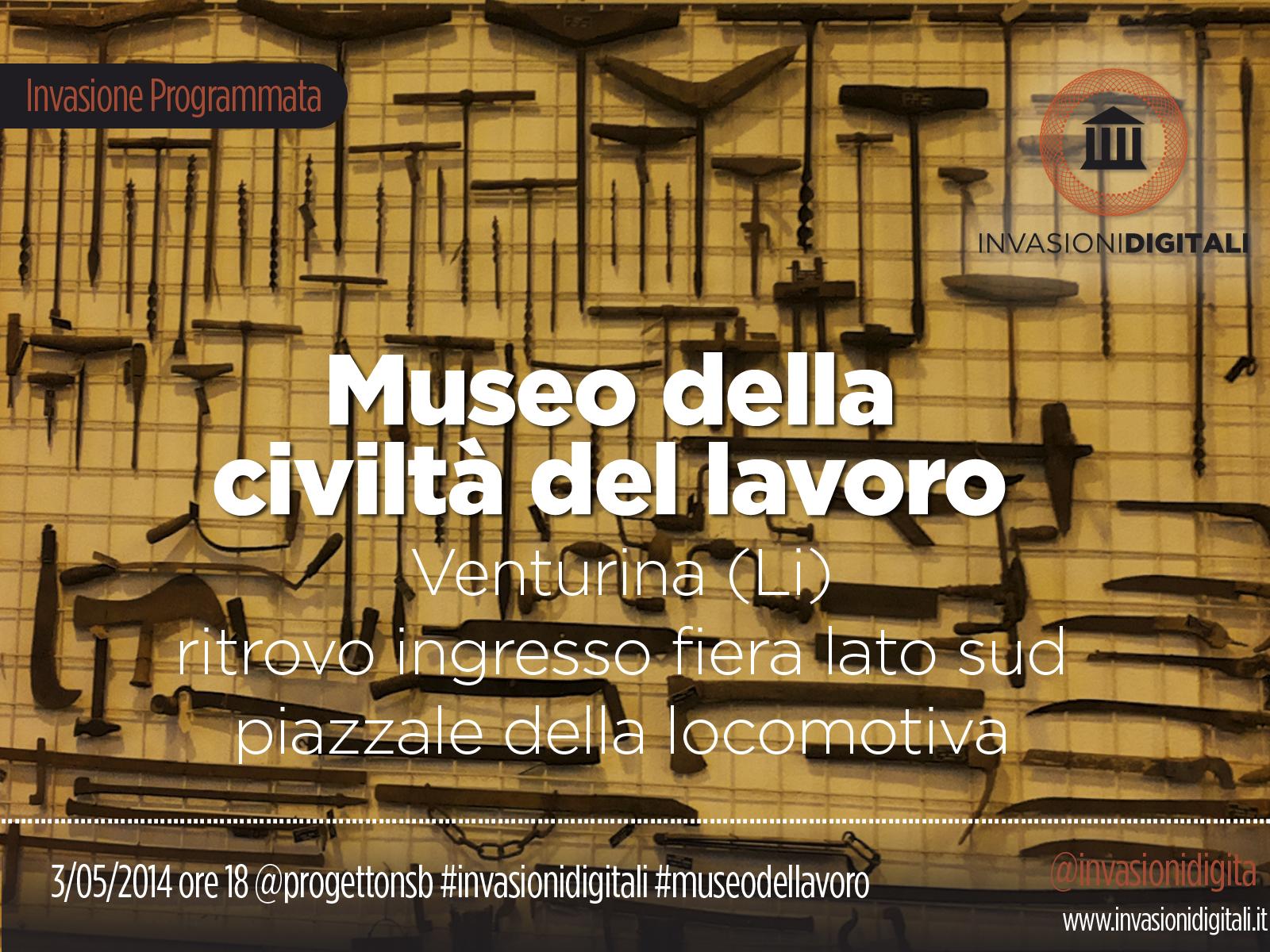 Invasione digitale Museo Venturina.jpg
