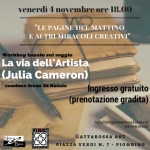 evento 4 novembre piombino