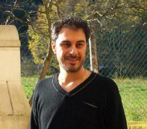 Massimo Campigli scrittura creativa